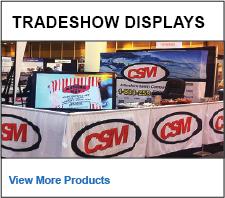 tradeshow-displays.png