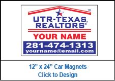 utr-texas-12x24-car-magnets.png