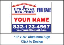 utr-texas-realtors-18x24-alum.png