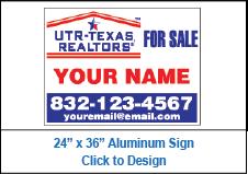 utr-texas-realtors-24x36-alum.png