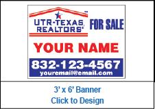 utr-texas-realtors-3x6-banner.png