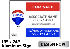 18x24remaxsigntemplate-one.png