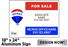 18x24remaxsigntemplate-two2.png