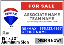 18x30remaxsigntemplate-four.png