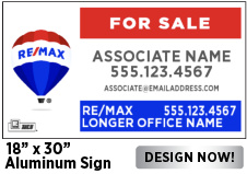 18x30remaxsigntemplate-three.png