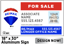 18x30remaxsigntemplate-two.png