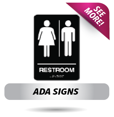 adasigns-01.png