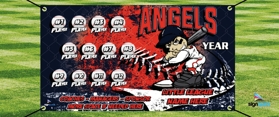 angels-littleleaguebanner-page.jpg