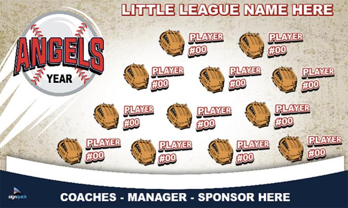 angels-littleleaguebaseballbanner-popfly.jpg