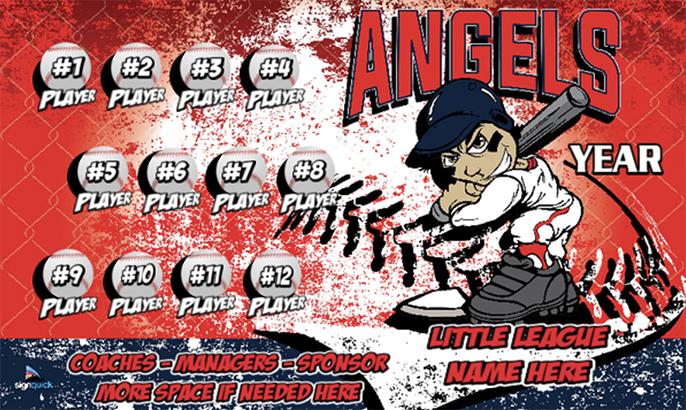angels-littleleaguebaseballbanner-swingtothefences.jpg