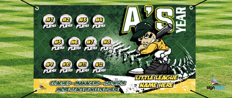 as-littleleaguebanner-page.jpg