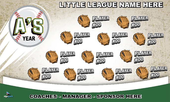 as-littleleaguebaseballbanner-popfly.jpg