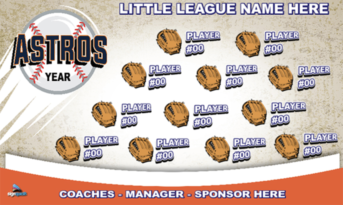 astros-littleleaguebaseballbanner-popfly.jpg