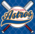 astros-logo-link-3.jpg
