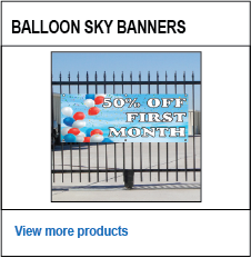 balloon-sky-self-storage-banners.png
