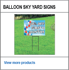 balloon-sky-self-storage-yard-signs.png
