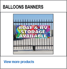 balloons-self-storage-banners.png