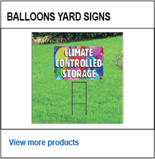 balloons-self-storage-yard-signs.png