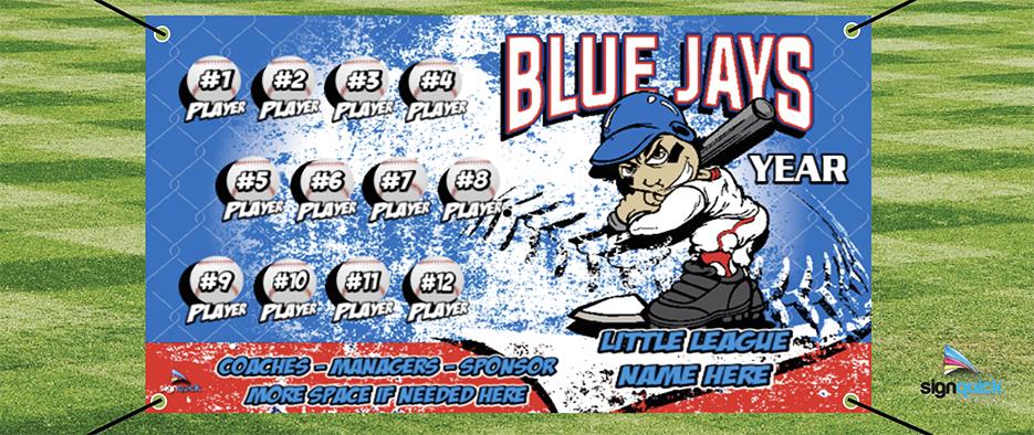 bluejays-littleleaguebanner-page.jpg
