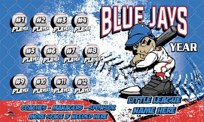 bluejays-littleleaguebaseballbanner-swingtothefences.jpg