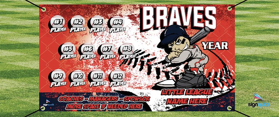 braves-littleleaguebanner-page.jpg