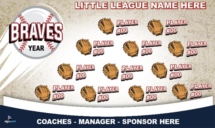 braves-littleleaguebaseballbanner-popfly.jpg