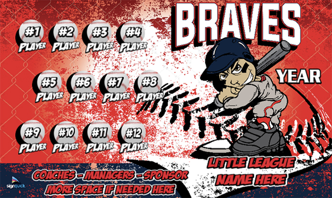 braves-littleleaguebaseballbanner-swingtothefences.jpg