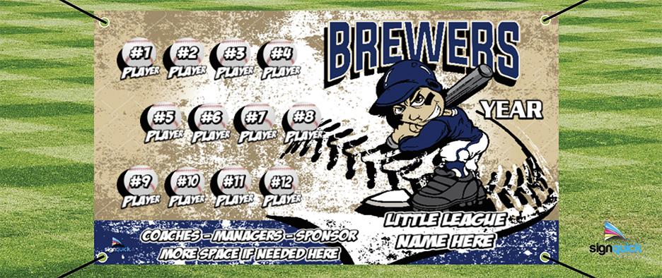 brewers-littleleaguebanner-page.jpg
