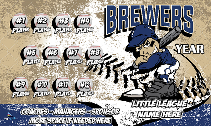 brewers-littleleaguebaseballbanner-swingtothefences.jpg