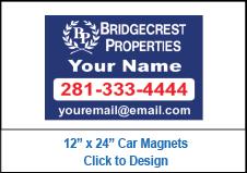 bridgecrest-properties-12-x-24-car-magnets.png