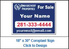 bridgecrest-realtors-18x30-coro.png