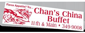 bumper-sticker-restaurants.png