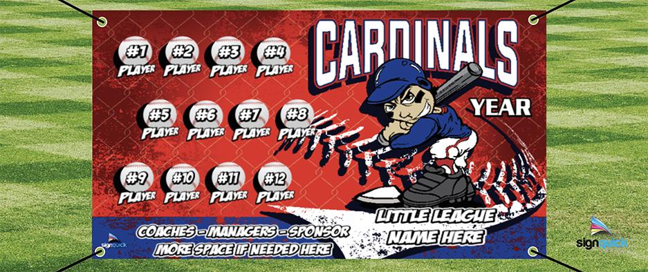 cardinals-littleleaguebanner-page.jpg