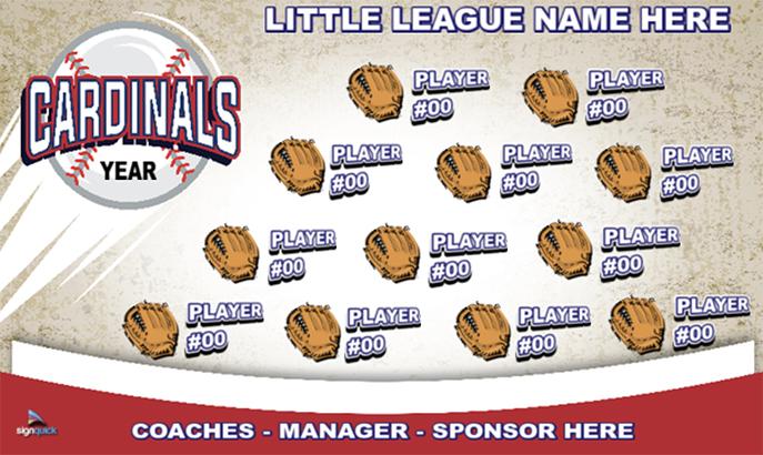 cardinals-littleleaguebaseballbanner-popfly.jpg