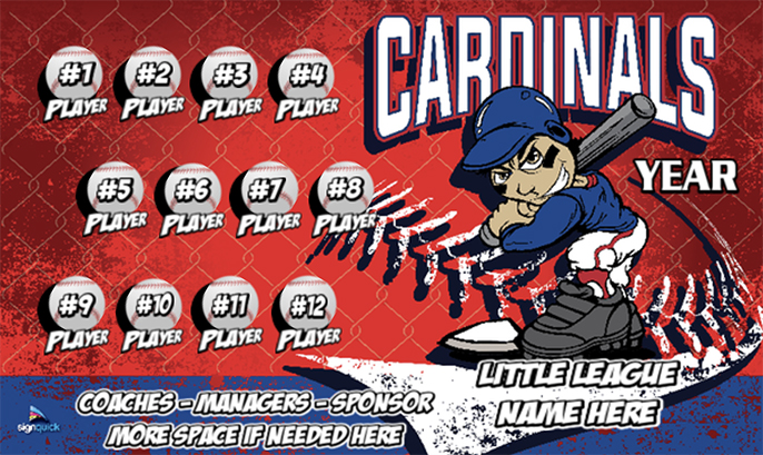 cardinals-littleleaguebaseballbanner-swingtothefences.jpg