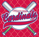 cardinals-logo-link-3.jpg