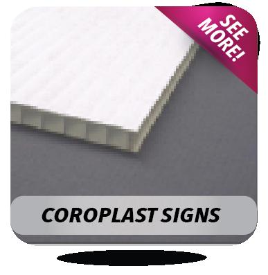 coroplastsigns-01.png