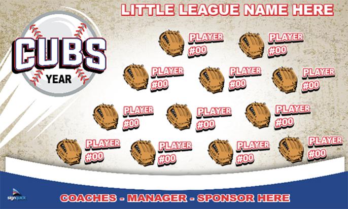 cubs-littleleaguebaseballbanner-popfly.jpg