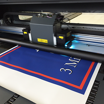 custom-vinyl-banners-printing.png