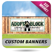 custombannersthumbnail-01.png