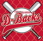 d-backs-logo-link-3.jpg