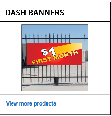 dash-self-storage-banners-01.png