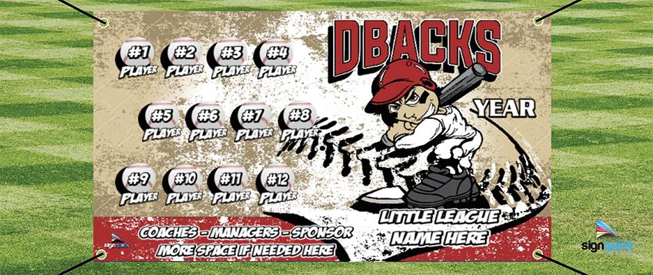 dbacks-littleleaguebanner-page.jpg