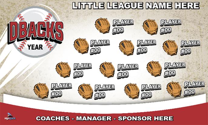 dbacks-littleleaguebaseballbanner-popfly.jpg
