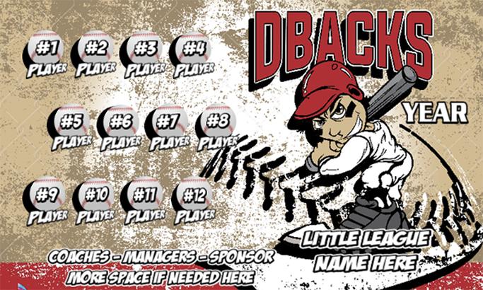 dbacks-littleleaguebaseballbanner-swingtothefences.jpg
