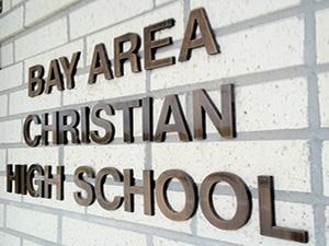 dimensional-letters-brass-bay-area-christian-school-league-city-texas.jpg