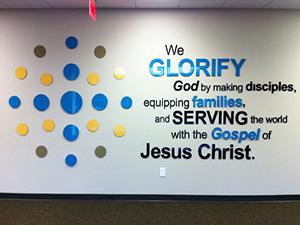 dimensional-logos-bay-area-first-baptist-church-league-city-texas.jpg