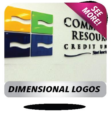 dimensionallogos-01.png