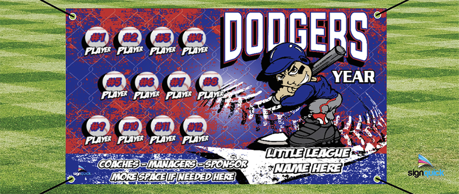 dodgers-littleleaguebanner-page.jpg
