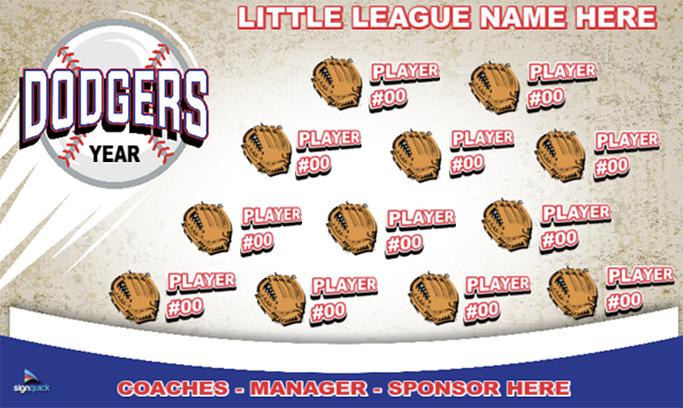 dodgers-littleleaguebaseballbanner-popfly.jpg